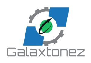 Galaxtonez Limited s.r.o.